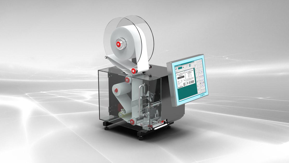 LPR-SED-produktseite