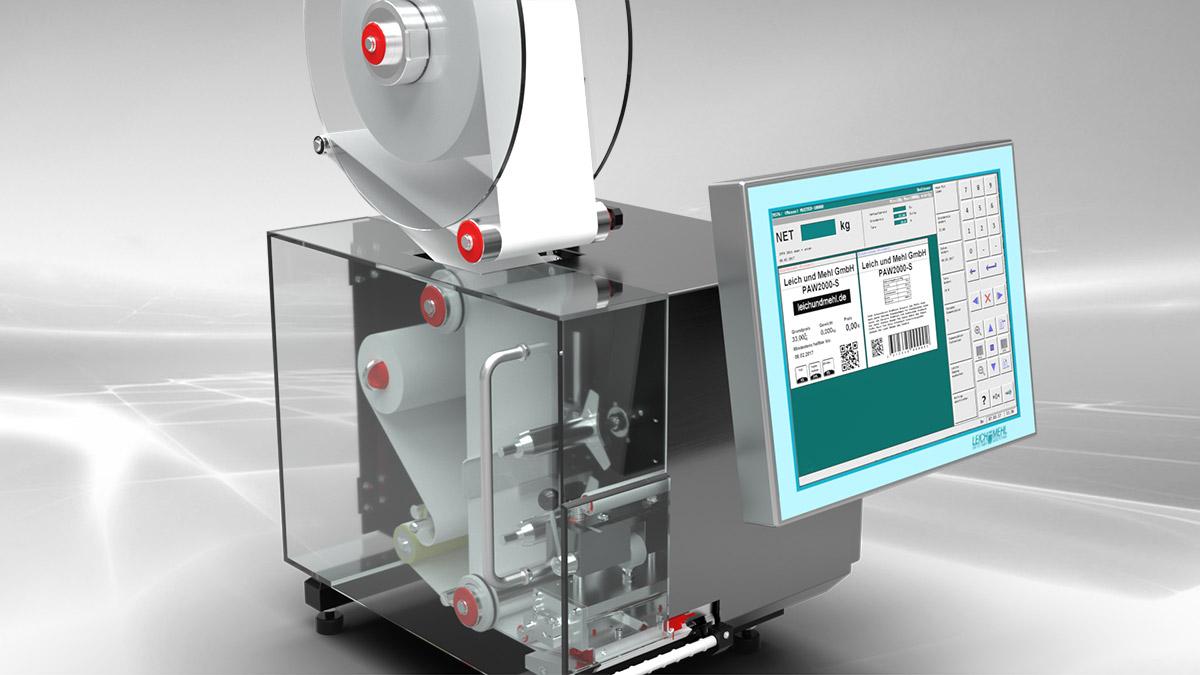 LPR-SED-produktseite2